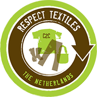 Respect Textiles Logo